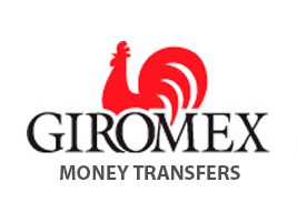 Services Image Result For Giro Mex Money